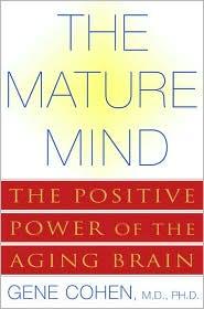The Mature Mind