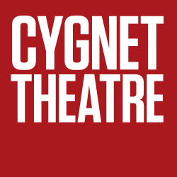 Cygnet Theatre Logo