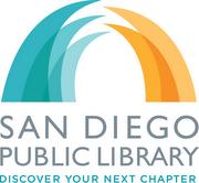 SDPublic Library