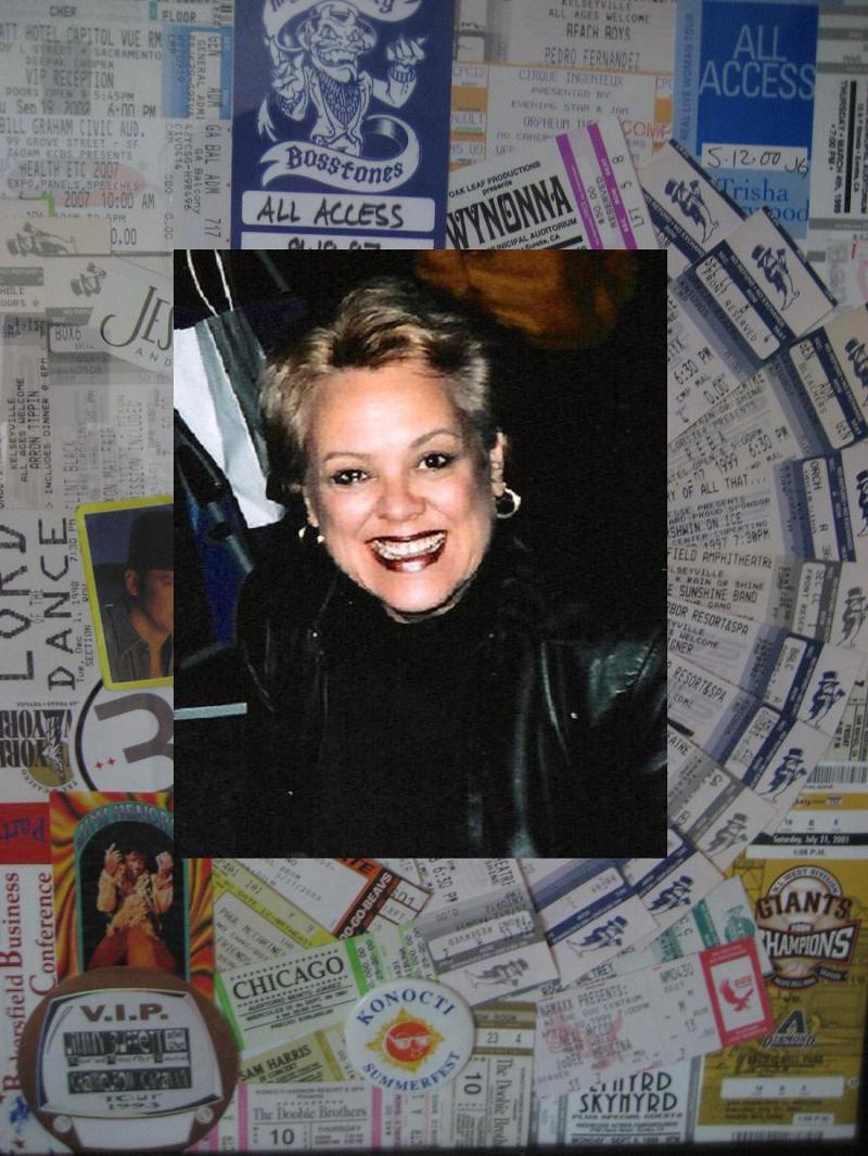 Phyllis Main Website Pic
