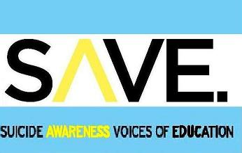 save.org logo