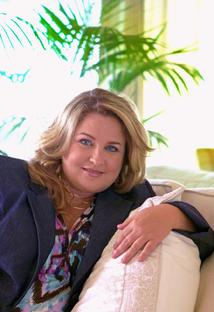 Michelle Renee Sitting