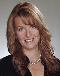 Jeanne Callahan Trantel