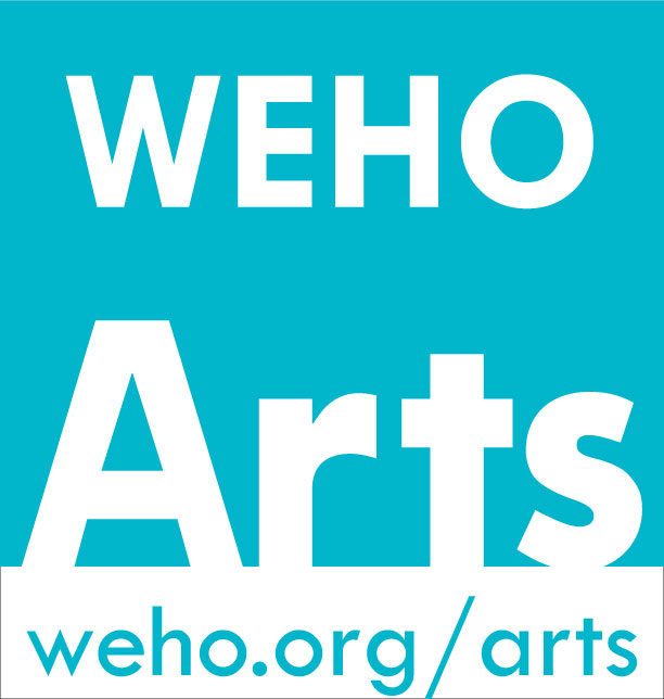 City of West Hollywood - Arts & Economic Development Division (WeHo Arts)