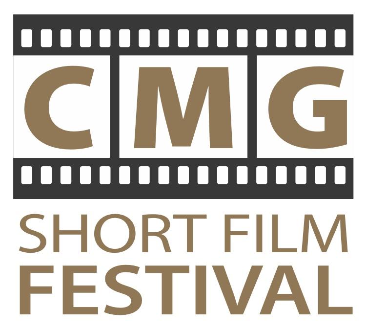 CMG Film Festival