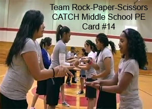 teamrockpaperscissors