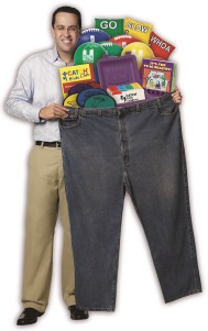 jaredpants