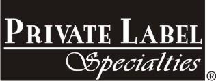 Private Label Specialties
