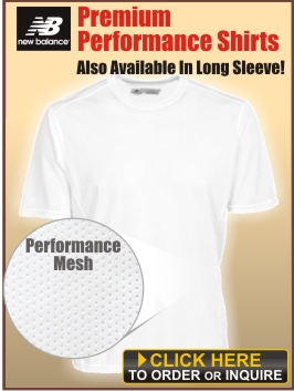 NB-Shirt