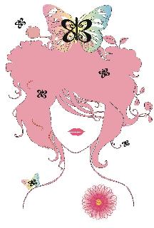 OM Pink Lady