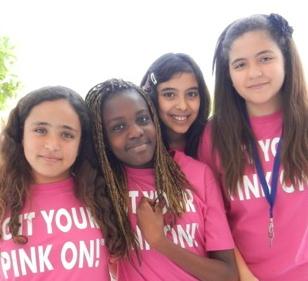 Jun2011Newsletter-TunisGYPOD2
