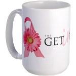 GIT Mug