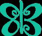 813 butterfly