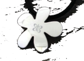 daisy pendant new page