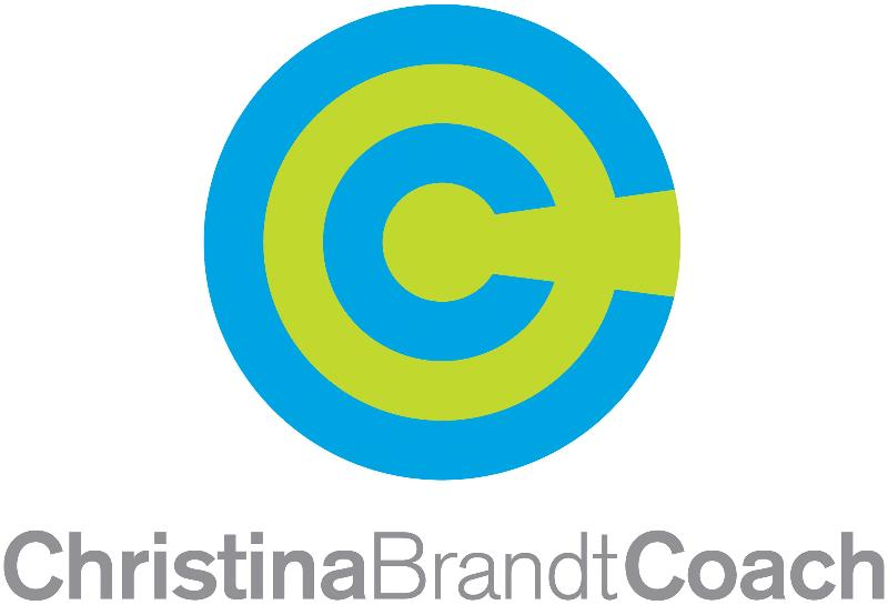 C Brandt Logo