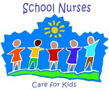 School Nurses Day 2012