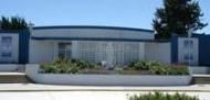 ND Salinas, CA