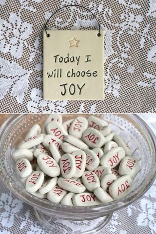 JoyTile&Stones