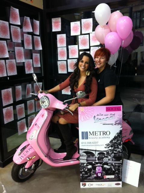 Nov2011-MetroWinner