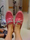 Aug2011-ChemoShoes7