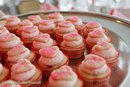 Mar2011Newsletter-PIPCupcakes