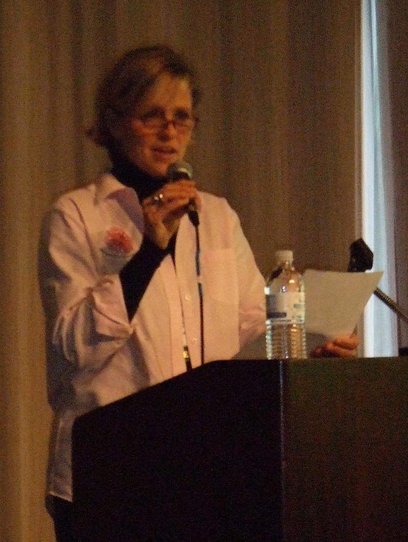 2010 MA VA Conf