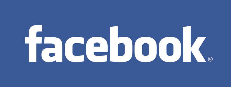 Join us on Facebook - The Get In Touch Foundation