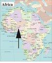 Aug2011-Nigeria