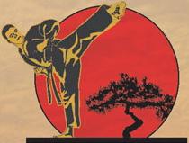 Bagwell logo