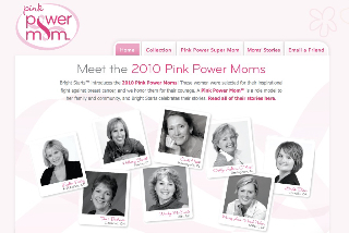 pink power mom web pic