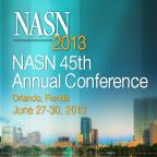 2013 NASN