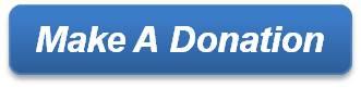 make a donation button