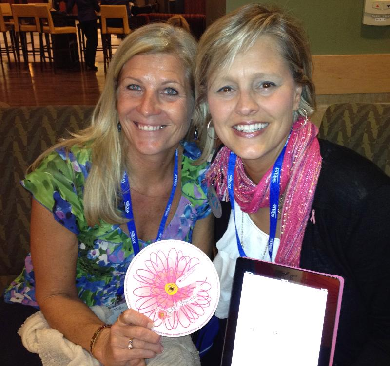 MA & Sue Hardesty