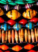 Jun2011Newsletter-Beads