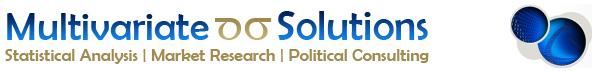 multivariate solutions logo
