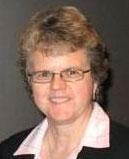 Kathy Greenlee