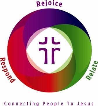 Three R's of Redeemer
