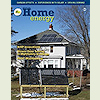 Home Energy Magazine - Sept-Oct 2011