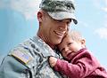 BPI Veterans Program