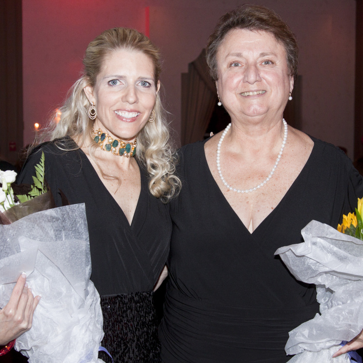 2013 Gala Picture