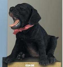 pitch puppy