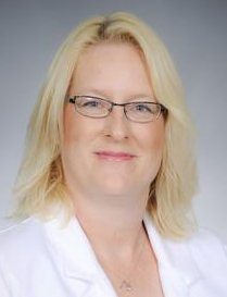 Dr. Rosenberry