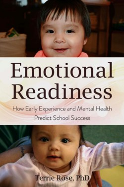 Emotional Readiness Cover