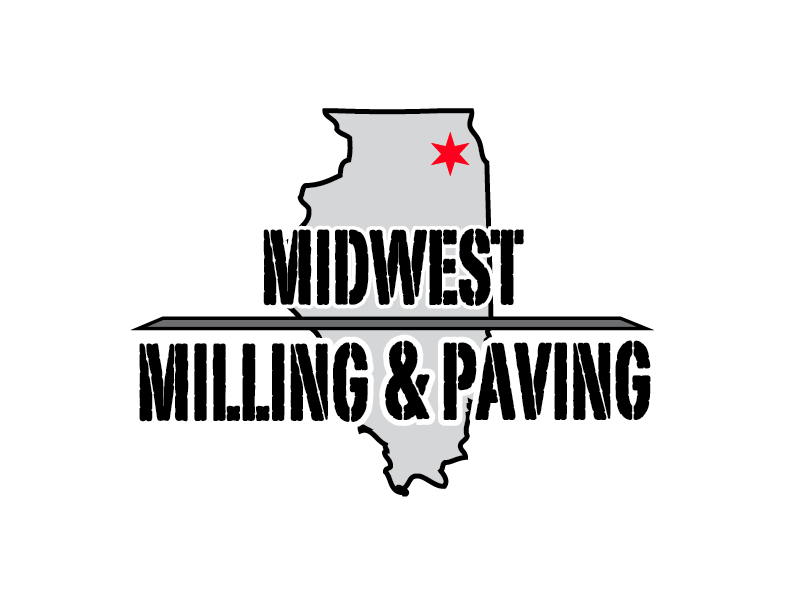 Midwest Milling and Pave