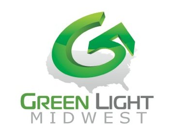 Greenlight Logo