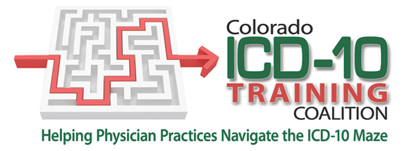 ICD-10 Coalition main image