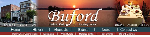 visit buford