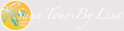 sunn tours
