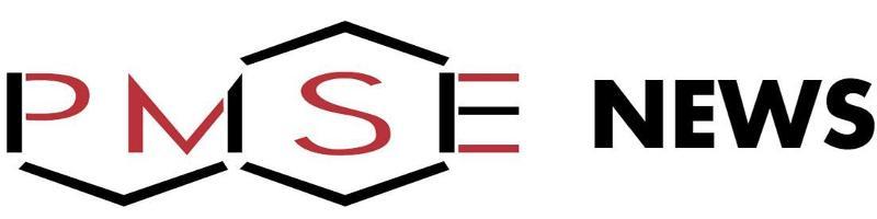 PMSENews-Logo