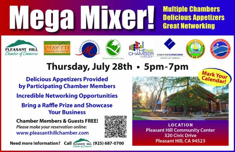 Mega Mixer_ July 28_ 2016